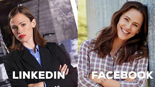 Знаменитости выбирают аватарки для соцсетей в новом флешмобе