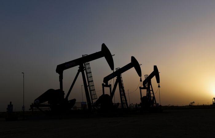 ОПЕК и отраслевой регулятор Техаса заявили о необходимости нефтяной сделки