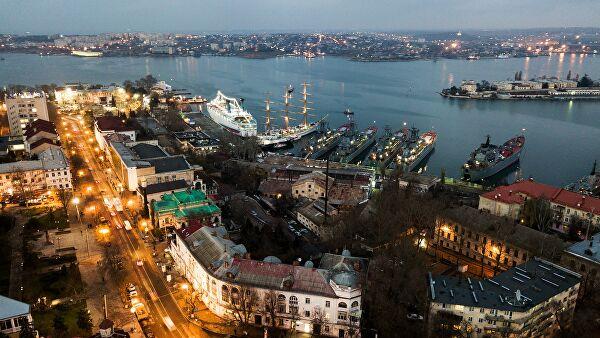 В Госдуме ответили на угрозы Госдепа ввести новые санкции из-за Крыма