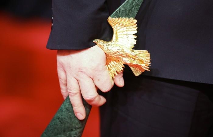 Объявлены номинанты на премию «Золотой орел — 2019»