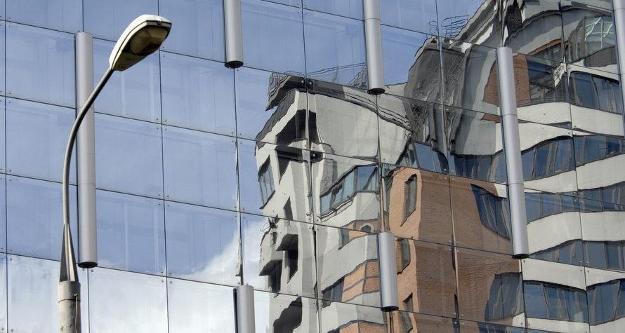 «Ростелеком» заключил крупнейшую сделку Москвы по аренде офисов