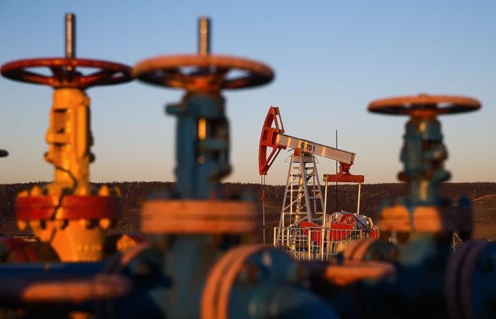 Минск определил для себя круг потенциальных продавцов нефти