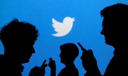 Роскомнадзор призвали применить санкции к Facebook, Twitter и YouTube