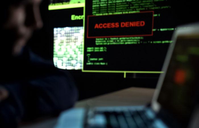ФСБ объявила о блокировке почтового сервиса Startmail.com в связи с лжеминированиями