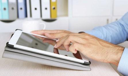 Apple iPad отмечает десятый день рождения в статусе лидера рынка