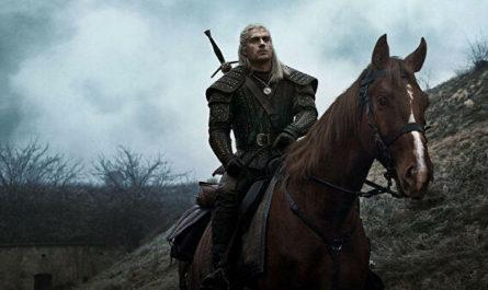 """Шоураннер """"Ведьмака"""" рассказал, что ждет зрителей во втором сезоне"""