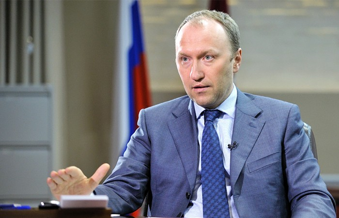 Стройкомплекс Москвы займется подготовкой и переподготовкой кадров