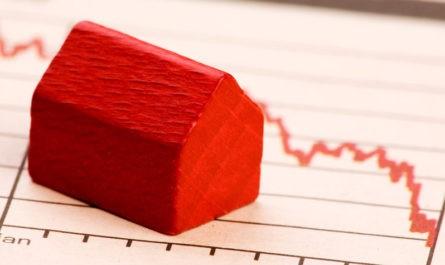 Стратегии для собственников недвижимости: как не потерять деньги в кризис