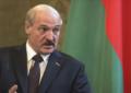 Лукашенко отреагировал на учения НАТО на границе