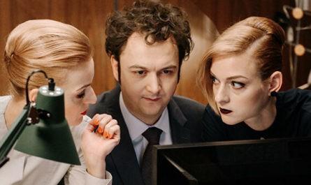 Российские онлайн-кинотеатры открыли бесплатный доступ. Что выбрать?