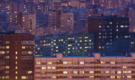 Что делать с жильем на фоне скачка курса валют