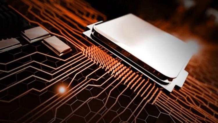 Дешёвый AMD Ryzen 3 3100 на равных потягался с Core i7-7700K в тесте Geekbench