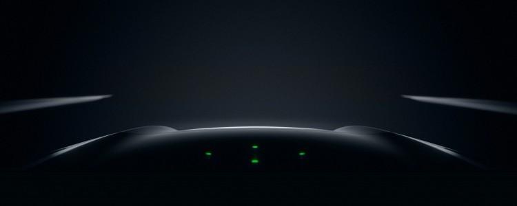 DJI проведет 28 апреля презентацию — ожидается запуск дрона Mavic Air 2