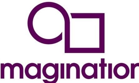 Imagination Technologies готовится к публичному размещению акций