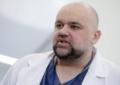 Главный врач Коммунарки рассказал об осложнениях Covid-19