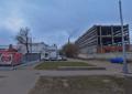 Придорожный участок в Чертаново выставят на торги