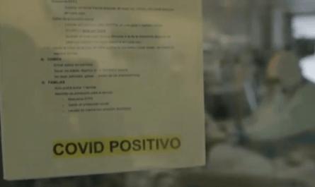 Коронавирусные гонки: Испания обогнала Италию по заболевшим