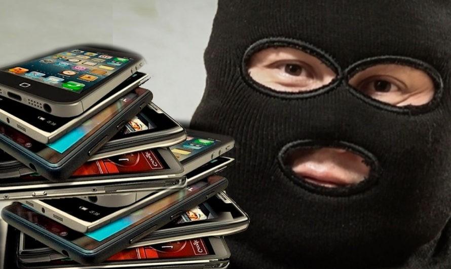 Как изменялись телефонные мошенники во время пандемии