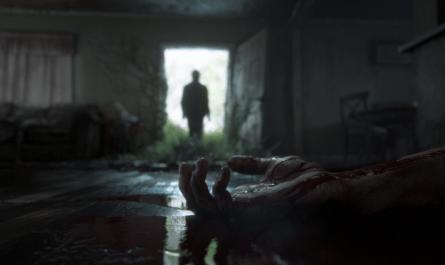 Sony нашла виновного в утечках игрового процесса The Last of Us Part II
