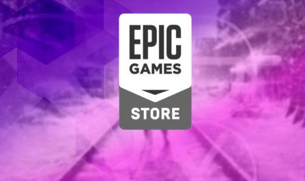 Сколько приходится выкладывать Epic Games Store, чтобы раздавать хиты типа GTA V