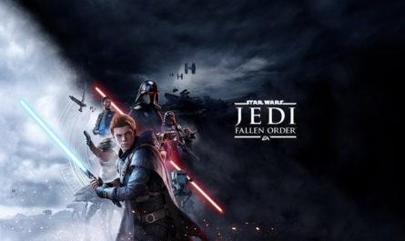 Распродажа в Origin: Battlefield V, NFS Heat, Star Wars Jedi: Fallen Order, AC: Odyssey и другие игры по низким ценам