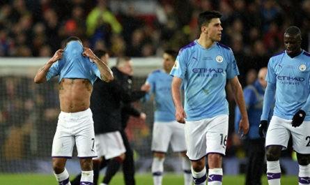 Transfermarkt представил рейтинг стоимости клубов после снижения цен