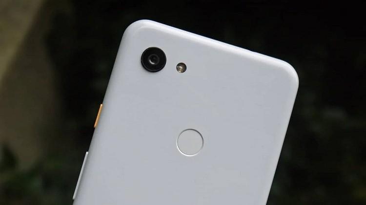 Опубликованы первые фото с камеры Google Pixel 4A: результат интригует