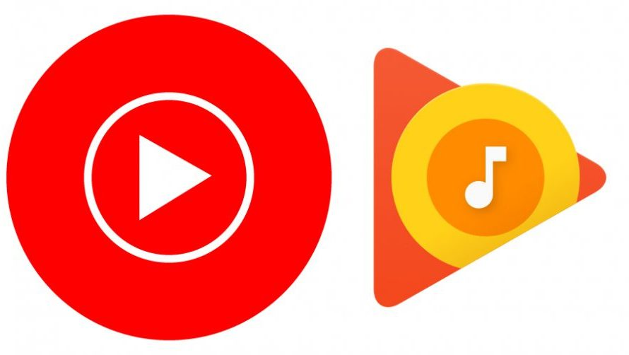 Google закрыл Play Music