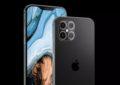 iPhone 12 Pro получит дисплей 120 Гц