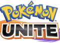 Фанаты задизлайкали Moba про покемонов - Pokemon Unite