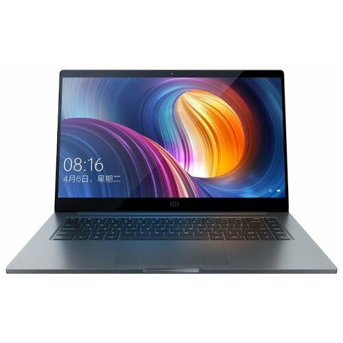 Лучший бюджетный ноутбук от Xiaomi дебютирует на рынке