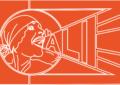 Летняя распродажа стартует на AliExpress 15 июня