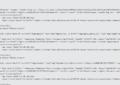 Сайт 4pda.ru не работает (обновлено)