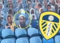 Усама Бен Ладен был замечен на трибунах английского стадиона