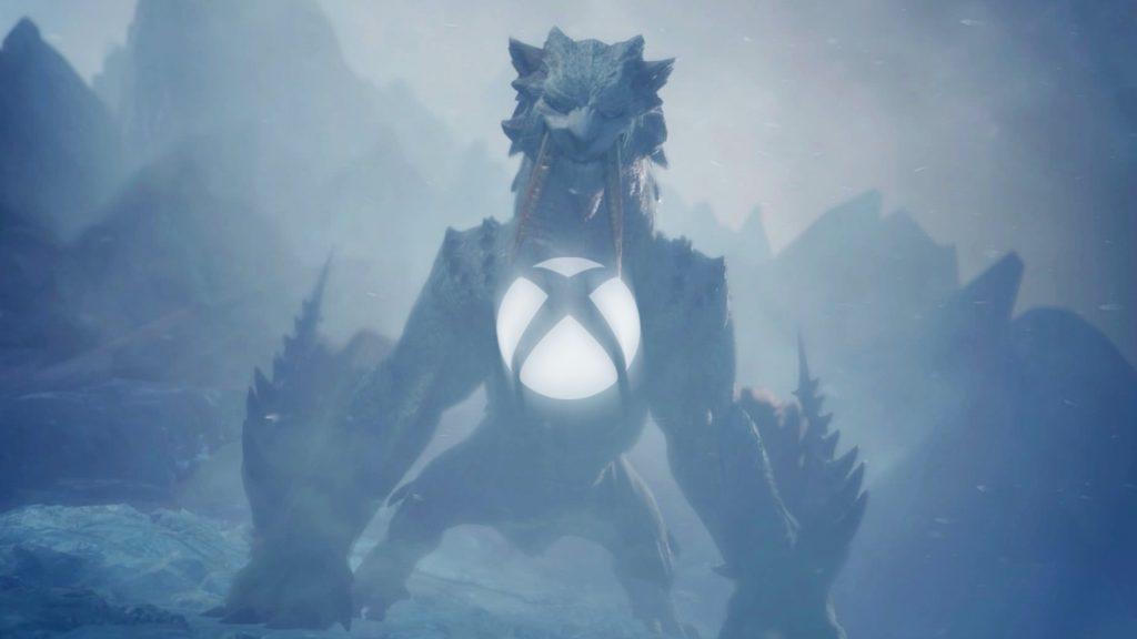 Сэкономьте до 85% на массовой распродаже от Xbox