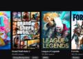 Сражения зефирных человечков стали самой популярной игрой на Twitch