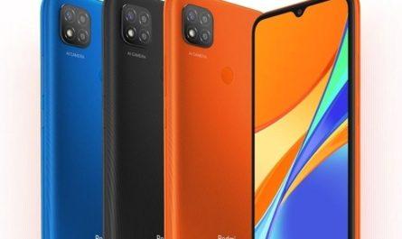 Cамый дешевый смартфон Xiaomi за 2020 год появится в России