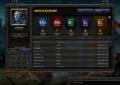 Blizzard продемонстрировала профили игроков в Warcraft III: Reforged