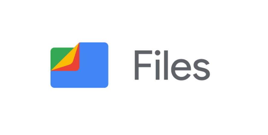Менеджер файлов от Google представил «личный сейф»