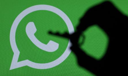 В WhatsApp разрешат синхронизировать чаты между Android и iOS