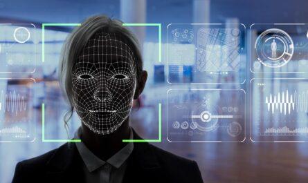 Система распознавания лиц появится в 10 городах России