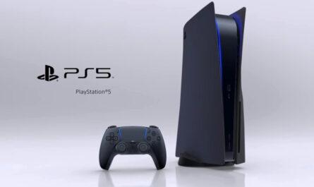 Sony: Облачные игровые сервисы вредят окружающей среде намного больше, чем консоли