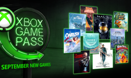 Подписка Xbox Game Pass для PC подорожает вдвое