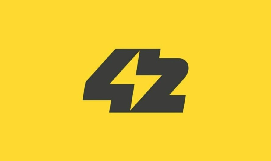 Основатель «Додо пиццы» показал лого сети шаурмичных «Донер42»