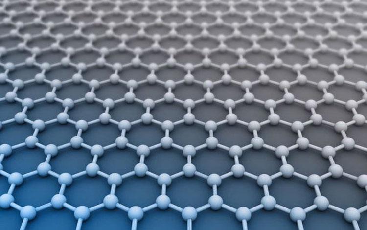 Ещё один шаг в сторону от полупроводников: Samsung превратила «белый графен» в суперизолятор