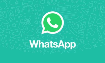 WhatsApp можно сломать одним предложением
