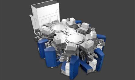 Новая технология изготовления контактов вскрыла резервы для «разгона» 7-нм чипов