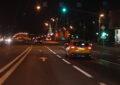 Продвинутый ИИ позволит значительно уменьшить число аварий на дорогах