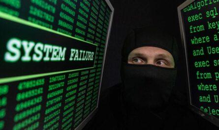 За два года игровая индустрия подверглась более чем 10 млрд кибератак