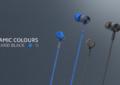 Redmi выпустила беспроводные наушники SonicBass за $17 (!)